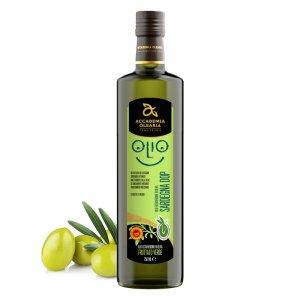 Olio Extravergine Sardegna DOP